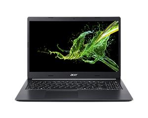 Acer A515-54 15.6 FHD i5-8265u 4GB 1TB W10Home