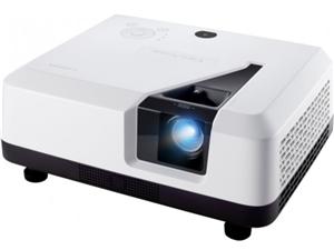 ViewSonic LS700HD 1920x1080 3500lm 16:9 Laser Projector