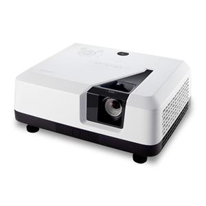 ViewSonic LS700-4K 3840x2160 3300lm 16:9 Laser Projector
