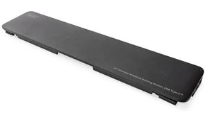 Digitus 14 Type-C Universal Notebook Dock