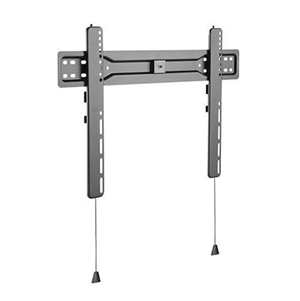 Brateck Fixed 37-70 Slim LCD Wall Bracket