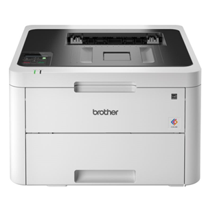 Brother HLL3230CDW 24ppm Colour Laser Printer
