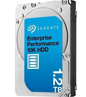 SEAGATE Enterprise Performance SAS 1.2TB 12GB/S 256MB