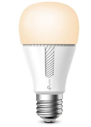 TP-Link KL110 Smart LED 10W 800lm 2700K Warm White E27 Screw Dim