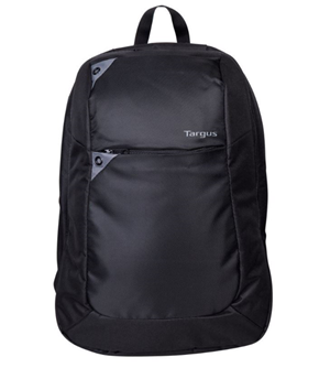 Targus Intellect Notebook Backpack up to 16