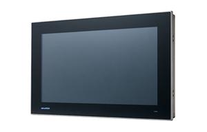 Advantech FPM-221W 21.5 FHD Capacitive Industrial IP66 Touchscreen
