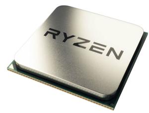 AMD Ryzen 9 3950X 16 Core AM4 CPU No GFX