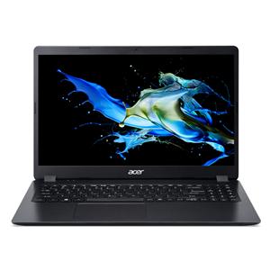Acer Extensa EX215-51 15.6 i5-10210U 8GB 256GB SSD W10Pro
