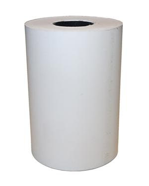 EFTPOS Thermal Rolls 57x38x12mm - Box of 50 BPA Free