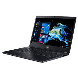Acer TravelMate P614-51G 14 i5-10210U 8GB 256GB SSD W10Pro