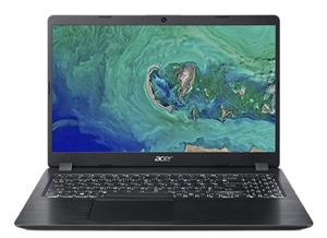 Acer A515-43 15.6 Ryzen 5 3500u 8GB 256GB SSD W10Home