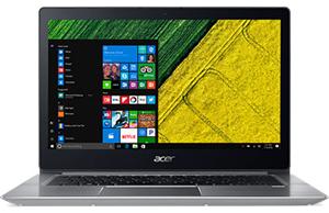 Acer Swift 3 SF311-57 14 FHD i5 8GB 256GB SSD W10Home