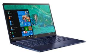 Acer Swift 5 SF515-51T 15.6 FHD i5-1035G 8GB 256GB SSD W10Home Touch