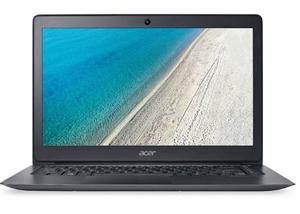 Acer TravelMate X3410 14 i3-8130U 4GB 128SSD W10Pro 3yr wty