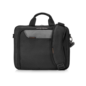 EVERKI Advance Briefcase Notebook Bag