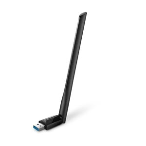 TP-Link Archer T3U Plus AC1300 High Gain Dual Band USB Adapter