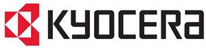 Kyocera 822LM04536 2GB DDR DI