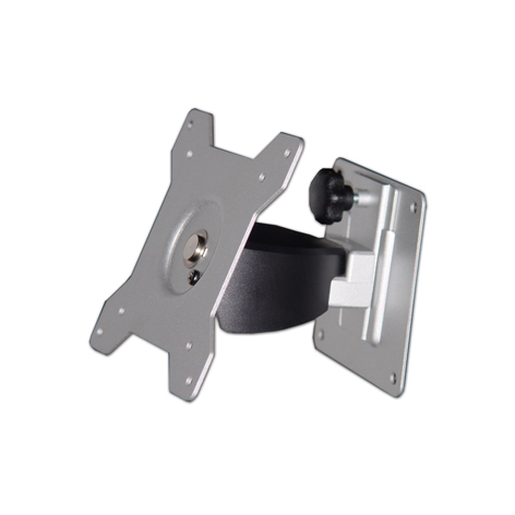 "Aavara AR011 Swivel/Tilt 15-24"" LCD Wall Mount Bracket"