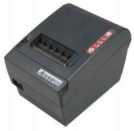 AdvanPOS WP-T800 Thermal Receipt Printer Auto Cutter USB
