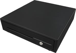 Ck 420 Cash Drawer Stainless Steel Frt 420x440x100 12v For