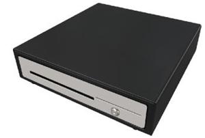 Maken CK-420 Cash Drawer 12V