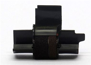 Canon CP12 Ink Roller - Single Unit